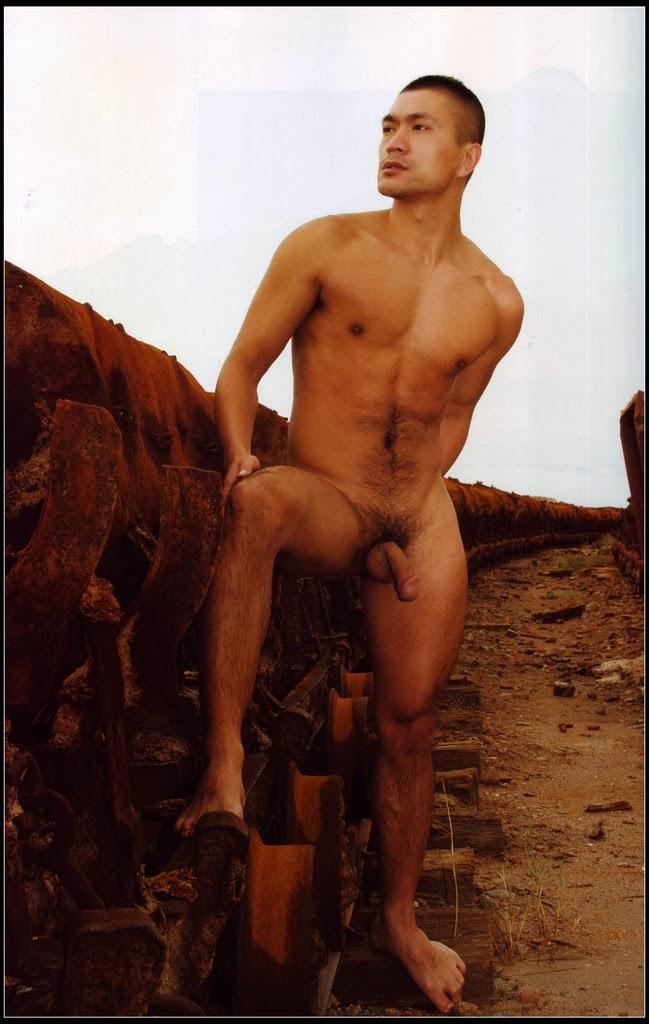 Skinny Asian boys- Hot Asian boys: Naked Asian men- Asian guy models ...: skinnyasianboys.blogspot.com/2014/01/naked-asian-men-asian-guy...