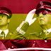 Franco ganó la guerra, la postguerra y la Transición