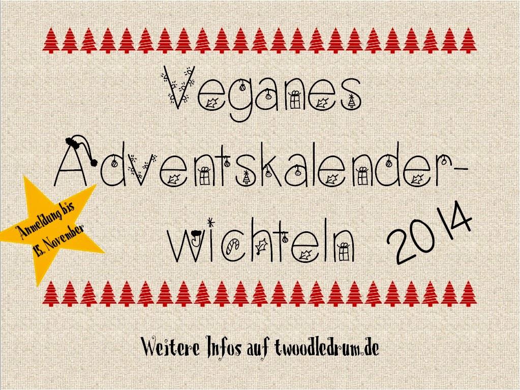 http://www.twoodledrum.de/2014/10/veganes-adventskalenderwichteln-2014.html