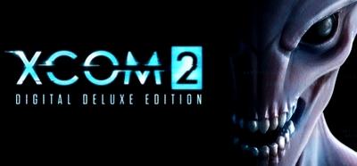 XCOM 2 War of the Chosen-CODEX