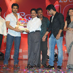 Prema Kavali Movie 100 Days Function Event Stills