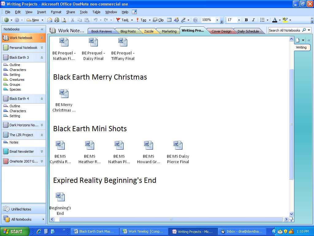 Microsoft Office 2010 скачать бесплатно  Microsoft Office