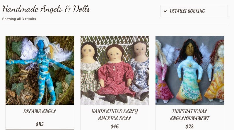 http://www.robinphillipsstudio.com/store/product-category/handmade-angels-dolls/