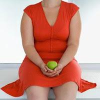 Béo phì dễ dẫn tới tiểu đường