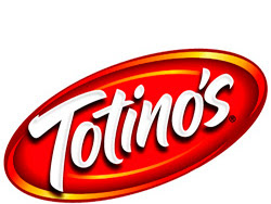 MyBlogSpark Totino's Pizzeria Rolls #Giveaway!!!  Ends 5/25