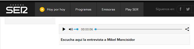http://cadenaser.com/emisora/2015/11/18/radio_bilbao/1447878797_957583.html