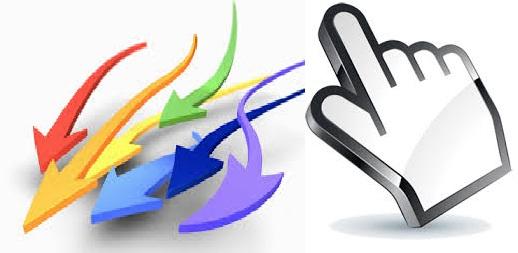 Daftar / Kumpulan Istilah Kata-Kata Di Facebook,Forum Dan Twitter Yang sering Disebut Para Netter