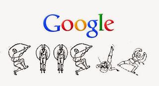harus no 1 di google