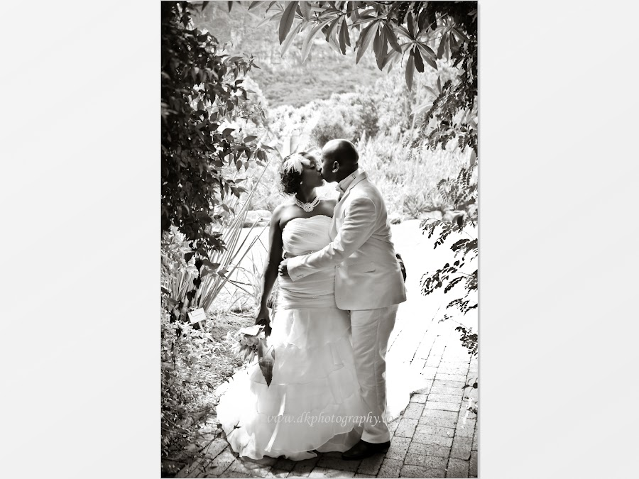 DK Photography Slideshow-1976 Noks & Vuyi's Wedding | Khayelitsha to Kirstenbosch  Cape Town Wedding photographer