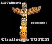 http://paysdecoeuretpassions.blogspot.ca/2013/12/ou-en-suis-je-dans-mes-challenges.html
