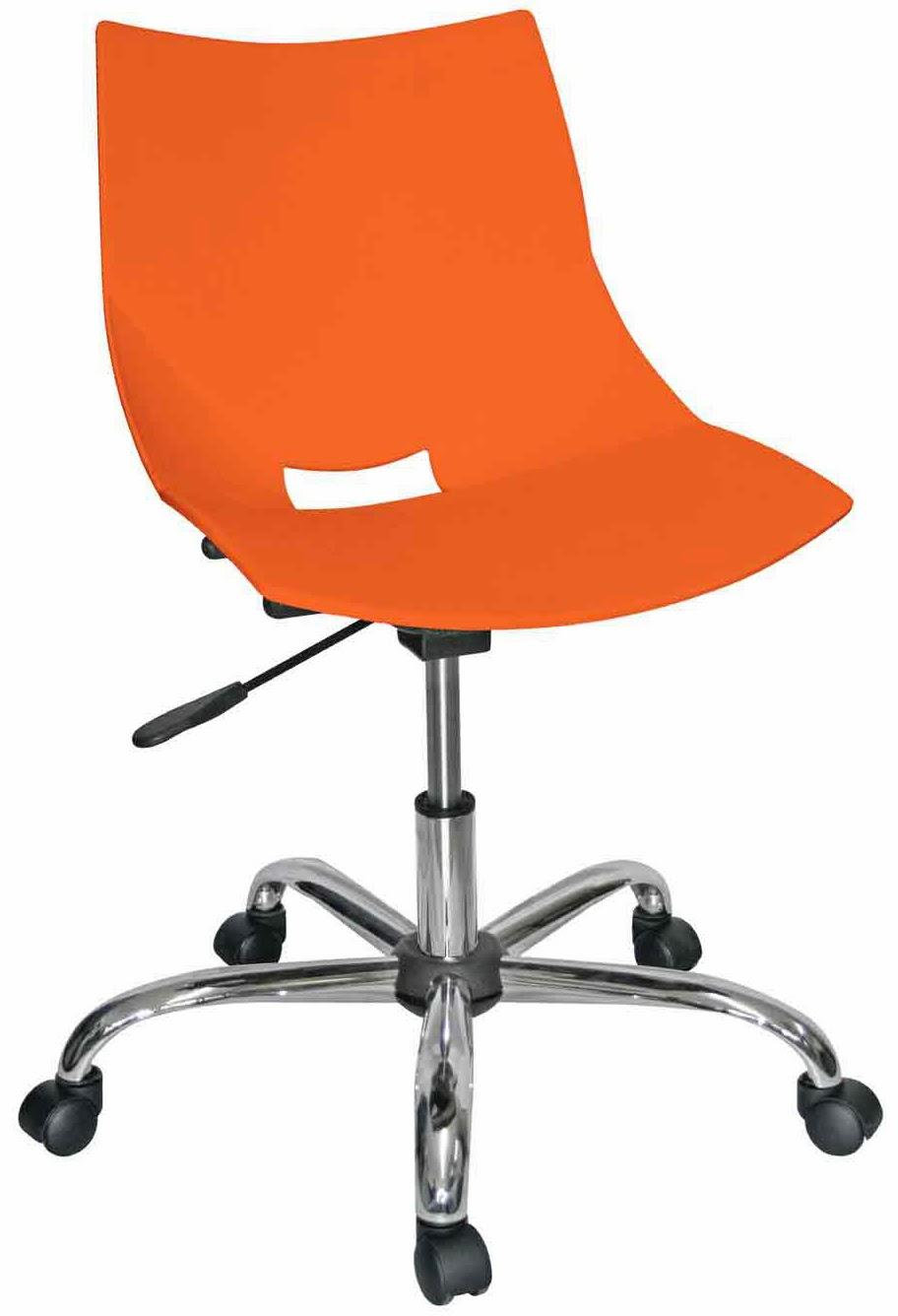 Venta de sillas para stands y exposiciones en m xico df for Fabrica de sillas de oficina zona norte