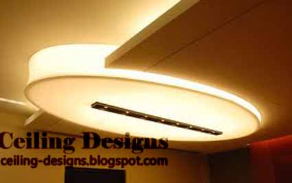 false ceiling designs - collection 2