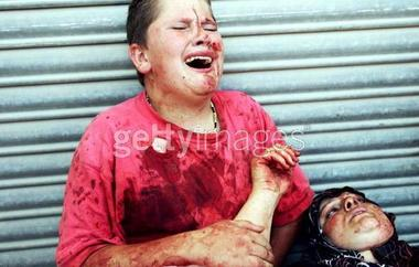 palestine-mother-child-martyr3.jpg