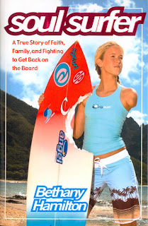 Watch Soul Surfer 2011 BRRip Hollywood Movie Online | Soul Surfer 2011 Hollywood Movie Poster