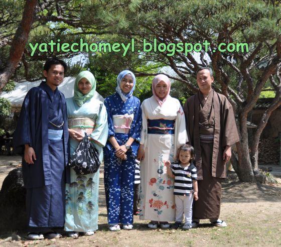 http://4.bp.blogspot.com/-17n9GGvCnaI/TfmiahaCqLI/AAAAAAAALPc/tPccTbYx7TA/s1600/DSC_0263.JPG