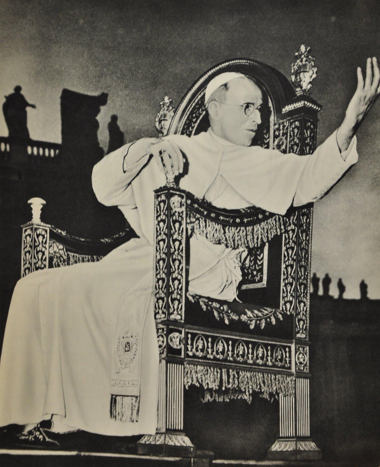 Triumphal Chair Sedia Gestatoria Sedes Portatilis Papalis