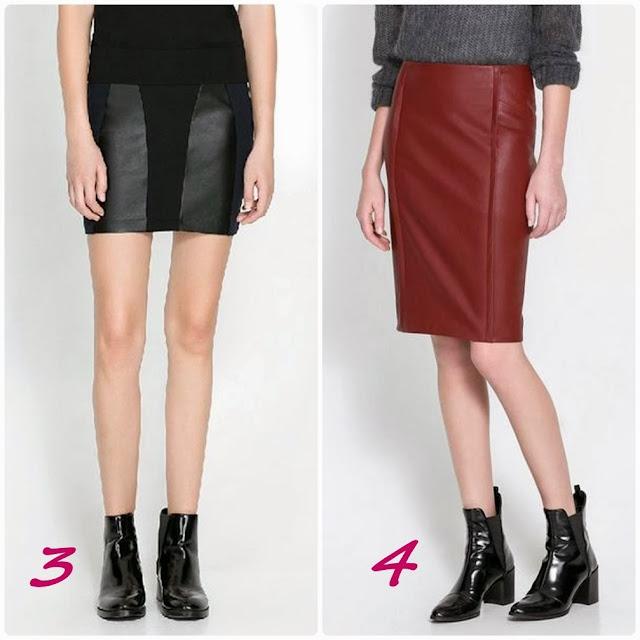 http://www.choies.com/skirt