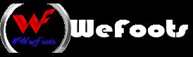 #WeFooTs - Nosso Lema é o Seu Lazer!