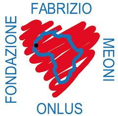 Fondazione Fabrizio Meoni Onlus