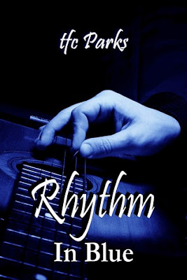 Indies on PJV Rhythm in Blue Giveaway!!!