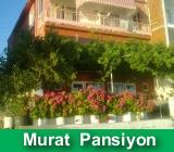 http://www.fistiklikoyu.com/2013/07/armutlu-fstkl-murat-pansiyon.html