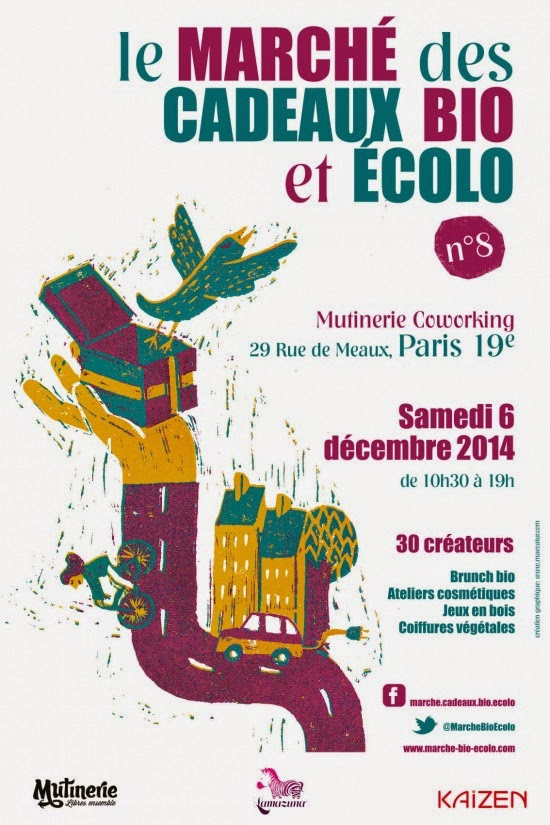 Le Monde De Delias  D U00e9cembre 2014