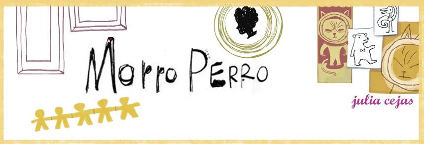 MorroPerro