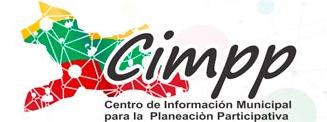 CIMMP Ibagué