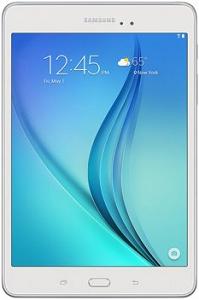 Harga Tablet Samsung Galaxy Tab A 8.0 LTE terbaru