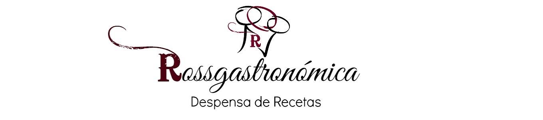 RossGastronómica