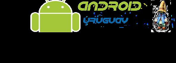 Sitio dedicado a Tablets, juegos Android y más.