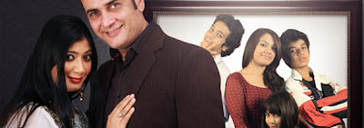 Tumhare Hamare Urdu1 TV Drama Channel