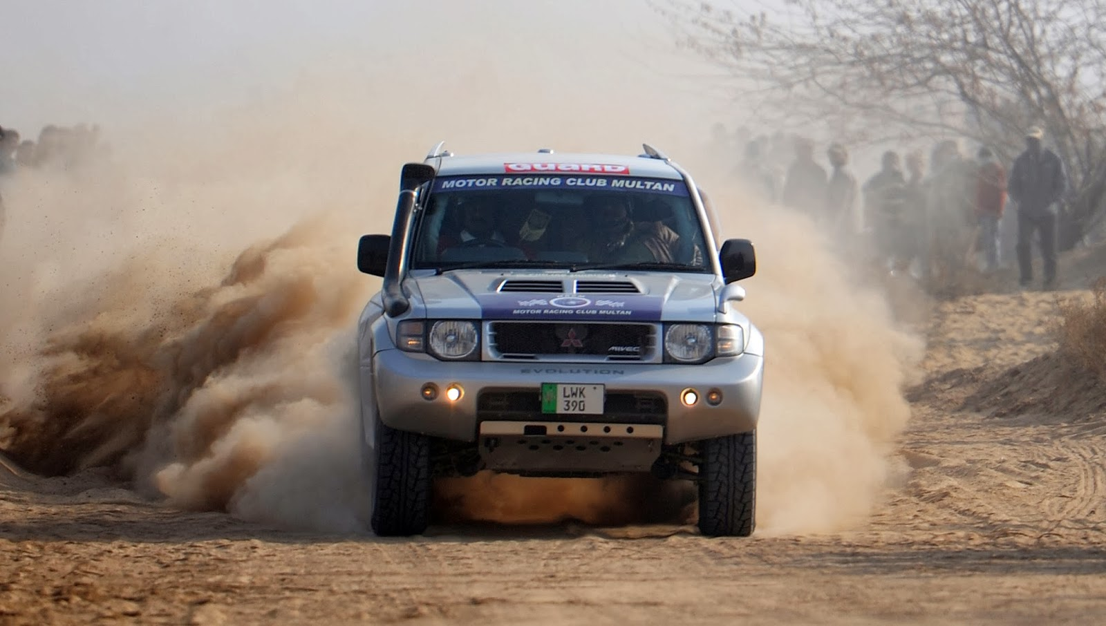 9th Desert Jeep Rally 2014, Bahawalpur, Cholistan Desert, Darawar Fort, Desert Jeep Rally, Jeep Race, Nadir Magsi, Pakistan, Province, Punjab, Race, Rally, Sports,