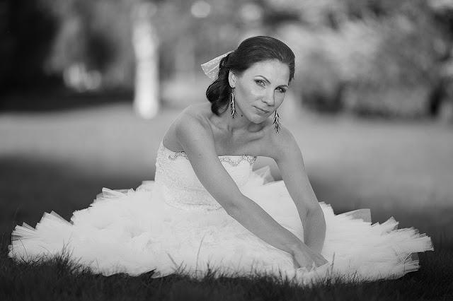 свадебная фотосессия в Ижевске