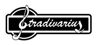 http://www.stradivarius.com/webapp/wcs/stores/servlet/HomePage?storeId=54009550&redirect=true&langId=-5&catalogId=50331054