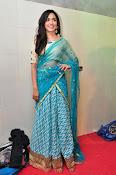 Ritu Varma latest glam pics-thumbnail-3