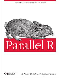 用Parallel和foreach包玩转并行计算
