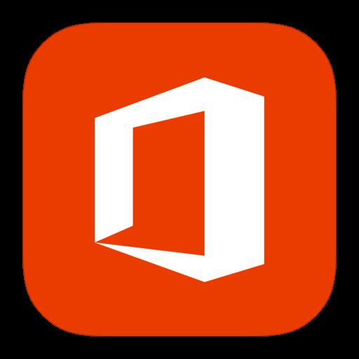 Cara Aktivasi Office 2013 Permanent Melalui Skype 1