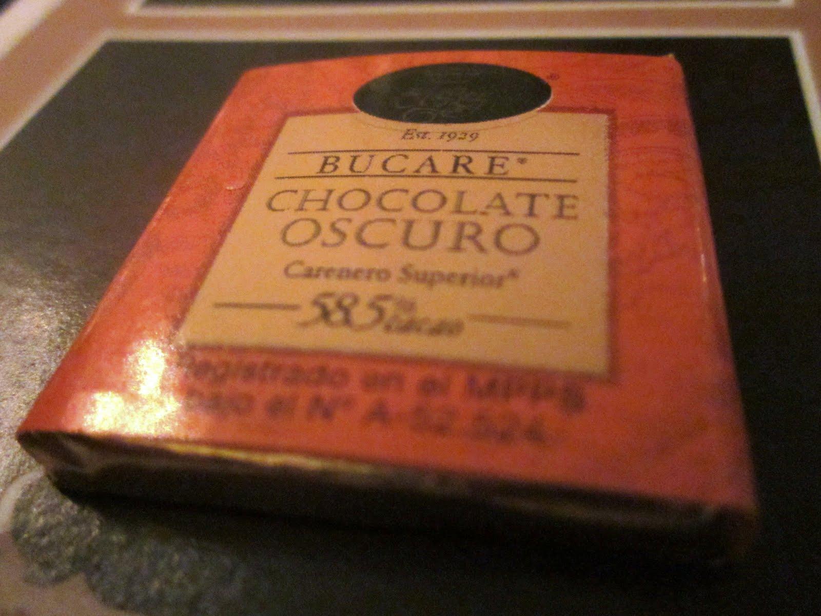 Indulge Inspire Imbibe: Boston Chocolate School
