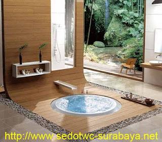 SEDOT WC BULAK RUKEM SURABAYA, 081217744287