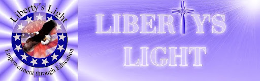 Liberty's Light