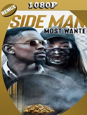 Inside Man: Most Wanted (2019) Remux [1080p] [Latino] [GoogleDrive] [RangerRojo]