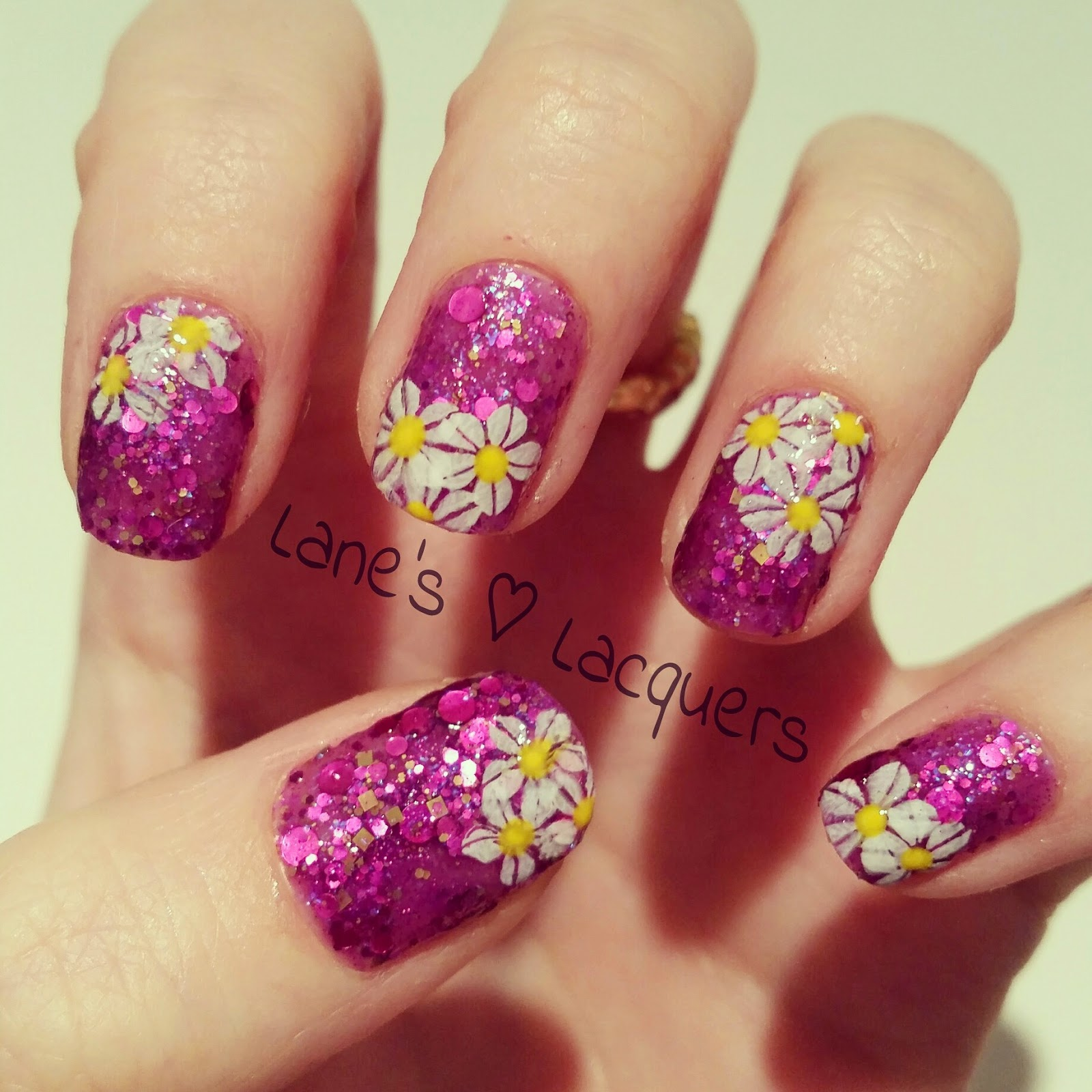 hare-polish-anemone-gardens-flower-nail-art