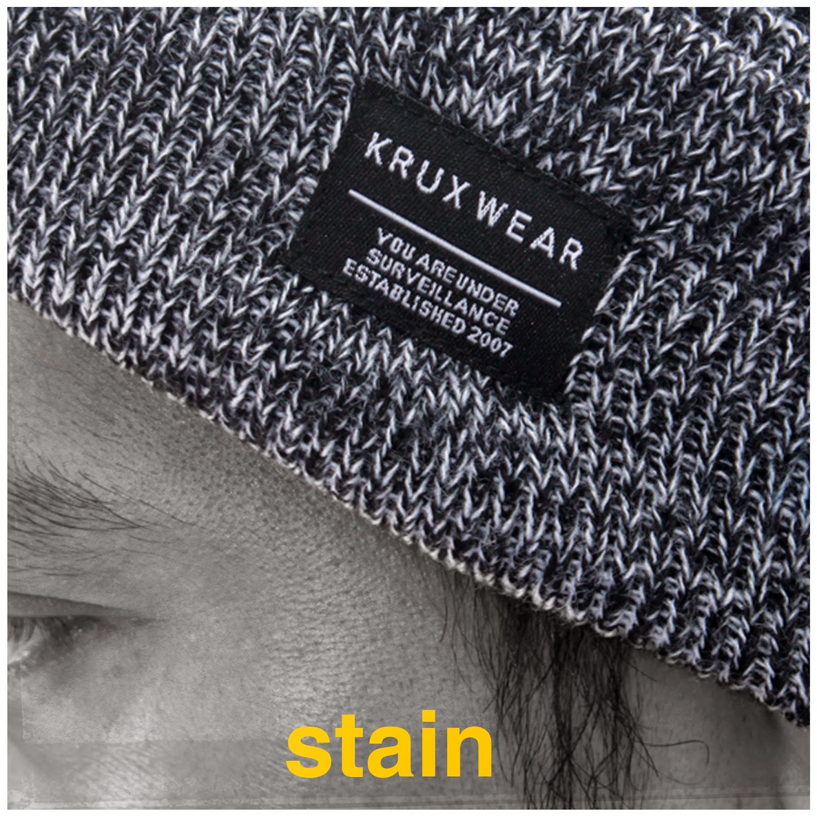 http://kruxwear.blogspot.com/2014/08/kruxwear-stain.html