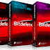 BitDefender 2013 Full Key direct free download