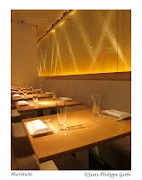www.ijustwanttoeat.com Morimoto