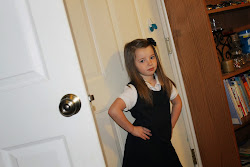 Brittany age 7