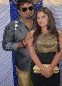 Ice Pice (2014) Kannada Movie Official Trailer