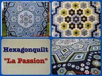 Mein Langzeitprojekt: La Passion