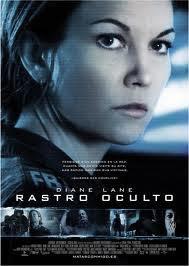 Ver Sin Rastros (Untraceable)(2008) Online